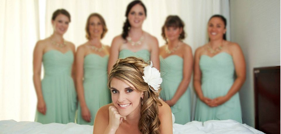#wedding makeup #bridal makeup